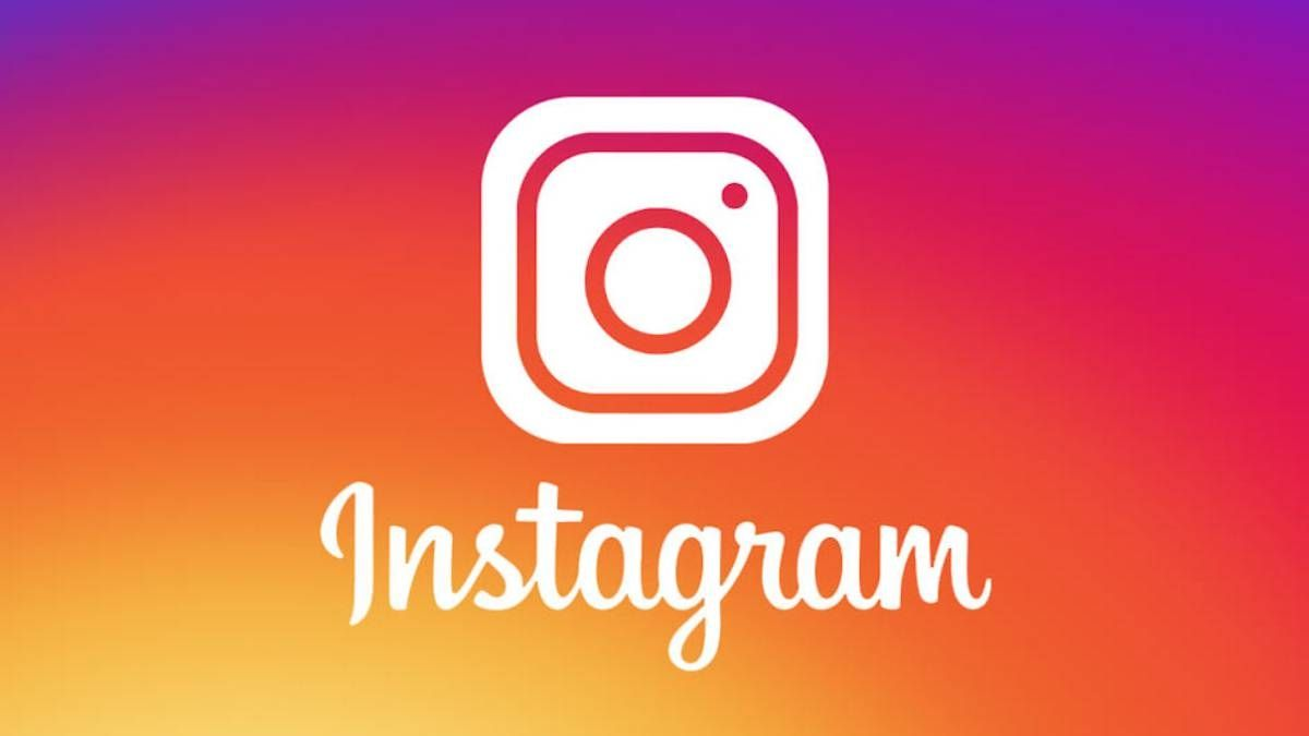 How to Download Instagram on PC PC