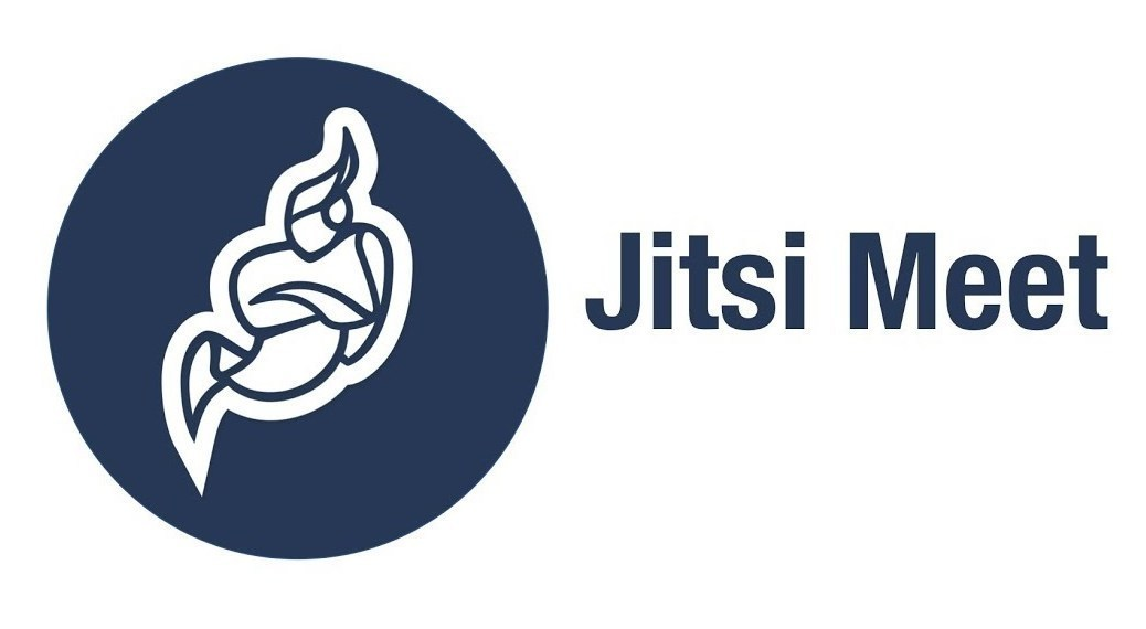 Atlassian Jitsi