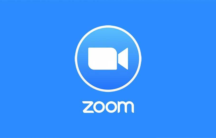 Download and use Zoom on PC PC