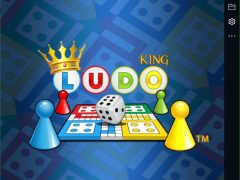 Ludo King on PC