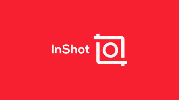 Download And Use Inshot On Pc Memu Blog