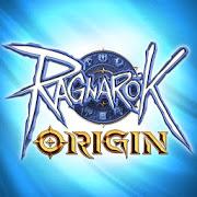 RO新作《仙境傳說 ORIGIN》電腦版搶先體驗