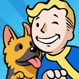 PCでFallout Shelter Onlineを遊んでみた!