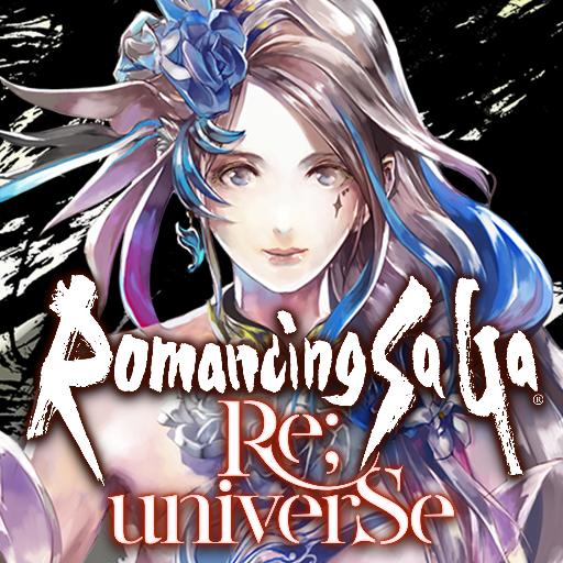 復活邪神 Re;universe電腦版暢玩