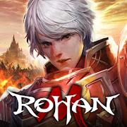 PCでロハンMを快適にプレイ!