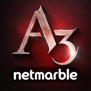 A3:Still Alive倖存者電腦版按鍵說明&高幀率設定方法