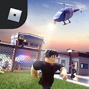 創作社區遊戲Roblox電腦版PC版下載暢玩