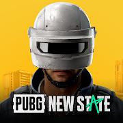 PUBG新作來了!Krafton公開手遊PUBG: NEW STATE相關訊息