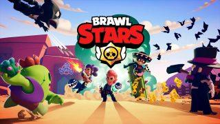 Téléchargez et jouez gratuitement à Brawl Stars sur PC