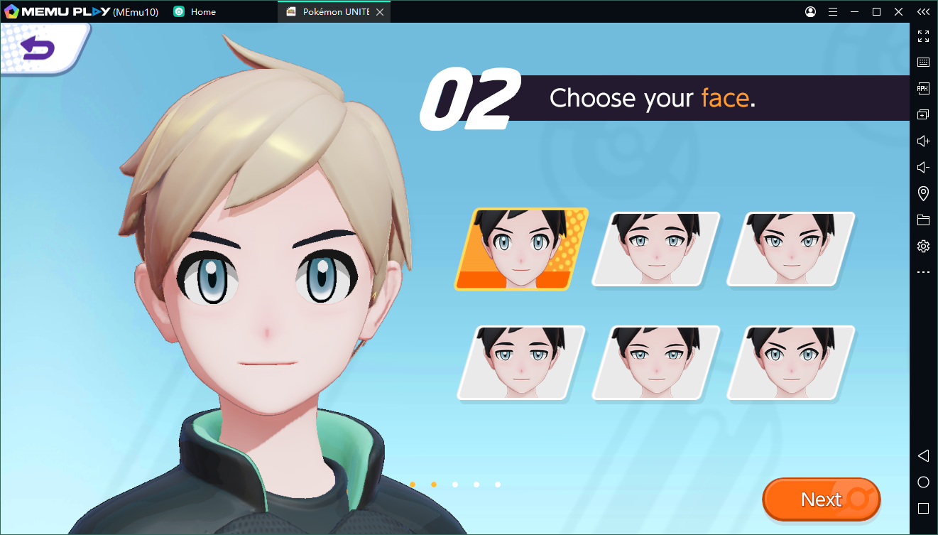 Pokemon Unite For Android On Pc Everything You Need To Know Memu Blog