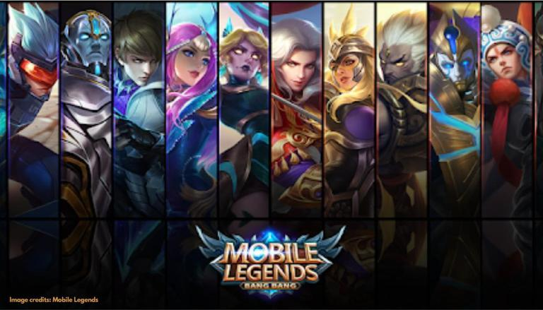 Mobile Legends on PC: Upcoming skins for June 2021 PC