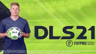 Scarica e gioca Dream League Soccer 2021 su PC
